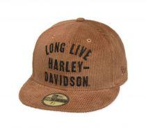 CAP-BB,59FIFTY,LONG LIVE,WVN,BRN