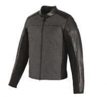 JACKET-PODINGTON,TXT,GRY