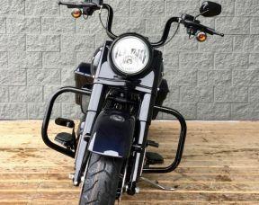 2019 Harley-Davidson FLHRXS - Road King Special