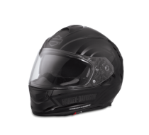 FRILL AIRFIT SUN SHIELD FULL-FACE HELMET
