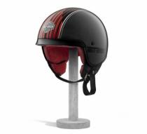Knab B09 5/8 Helmet