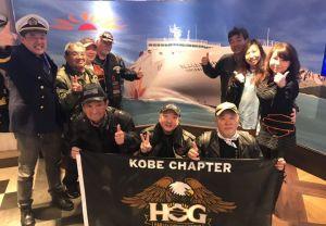 2019.03.10(日)H.O.G.ファンライドin宮崎