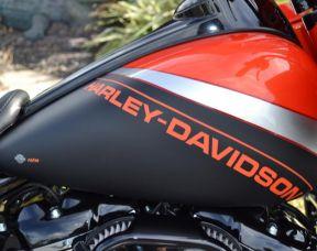 Harley-Davidson® FLTRXS - Road Glide® Special