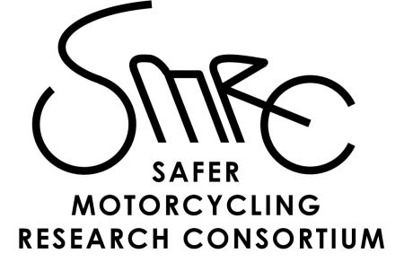 PRESS RELEASE: Safer Motorcycling Research Consortium Announced