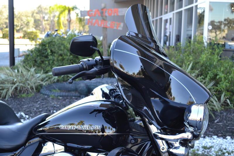 Flhtk Ultra Harley Davidson Davidson Harley Limited Flhtk FJTl13Kc5u