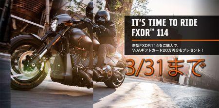 20万円サポート!FXDRS限定!