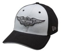 39Thirty B&S Winged Logo Baseball Cap