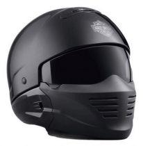 Pilot II 3-in-1 X04 Helmet