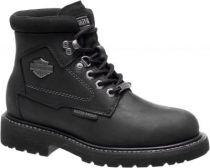BEDON Ladies boot