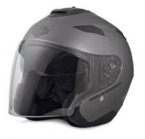 Шлем Harley-Davidson