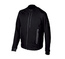 *NEW Mens MOTO casual Jacket