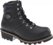 ** SALE LADSON Mens boot  orig.$200.00 ** 25%OFF