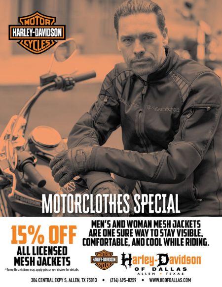 April 15% Off Men and Woman Mesh Jackets