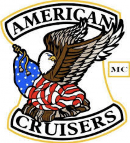 American Cruiser MC Ride