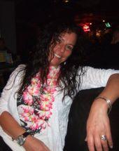Marianne N Eide