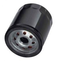 HD Olejový filter (Čierny)