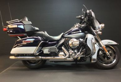 2014 HARLEY FLHTK  - Touring Electra Glide<sup>®</sup> Ultra Limited