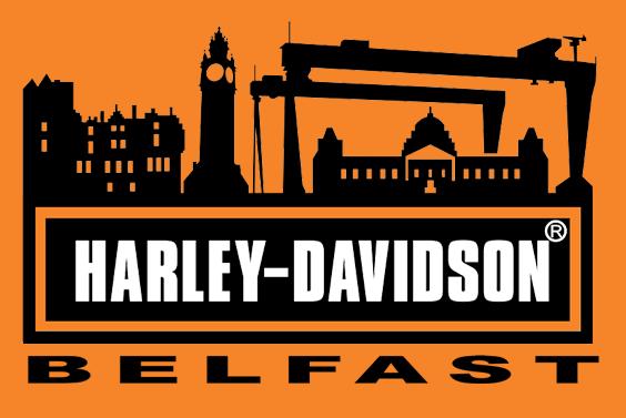Belfast Harley-Davidson<sup>®</sup>