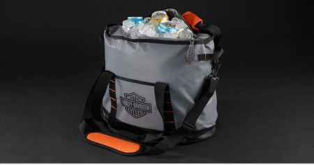 Extreme Cooler Tote