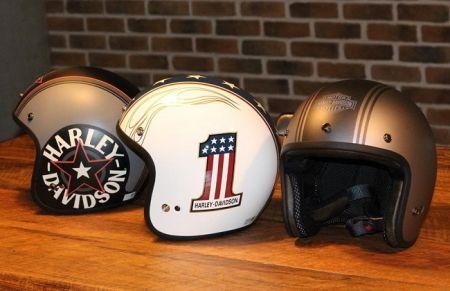 ヘルメットお買い上げで¥10,000分の特別購入サポート!