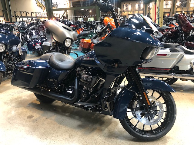 2019 Road Glide Special