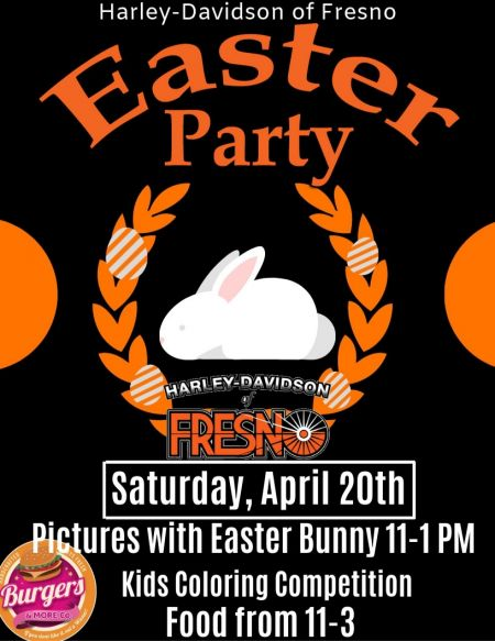 Free Easter Bunny Pictures