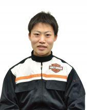 今西 遼平(Ryohei Imanishi)