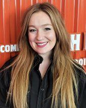 Hannah Schliep