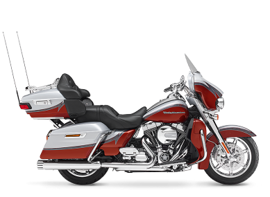 2014 HARLEY FLHTKSE - CVO CVO<sup>™</sup> Electra Glide Ultra Limited®