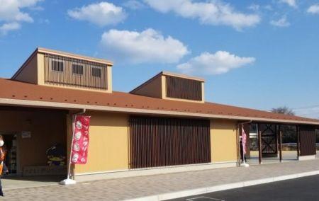 震災の記憶を語り継ぐ、TSUNAMI ハーレー展示館