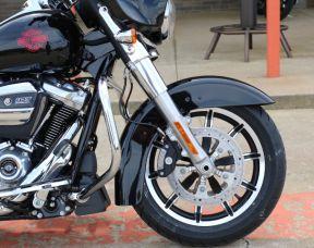 2019 Harley-Davidson FLHT - Touring Electra Glide® Standard