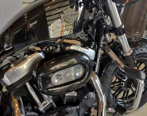2016 Forty-Eight®