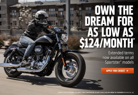 OWN THE DREAM FOR LESS THAN YOU THINK!