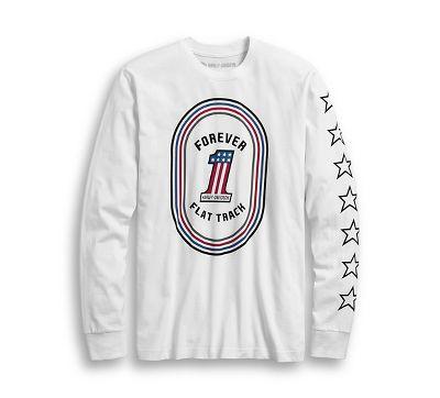 Tシャツフェア!!