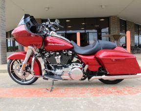 2019 Harley-Davidson FLTRX - Touring Road Glide<sup>®</sup>
