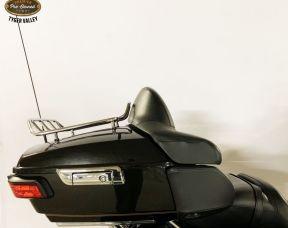 2017 Road Glide® Ultra