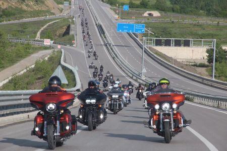 Sinop-Samsun Rally
