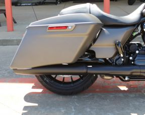 2019 Harley-Davidson FLTRXS - Touring Road Glide<sup>®</sup> Special