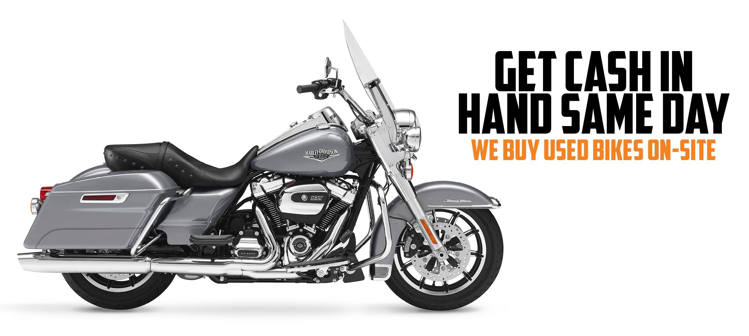 e1bd355f8a Homepage   Dallas Harley-Davidson®