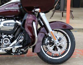 2019 Harley-Davidson FLTRU - Touring Road Glide<sup>®</sup> Ultra