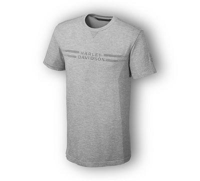 HD pánske termo tričko