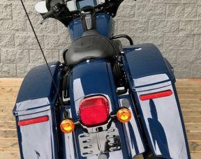 2019 Harley-Davidson FLHXS - Street Glide Special