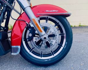 2019 Harley-Davidson® Road King