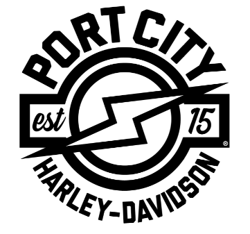 Port City Harley-Davidson®
