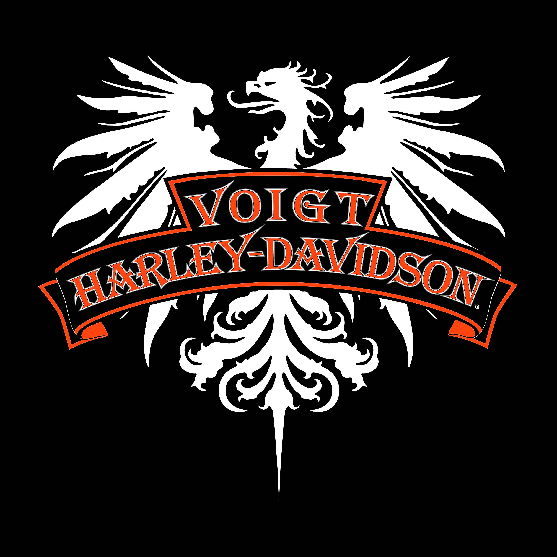 Voigt Harley-Davidson<sup>®</sup>