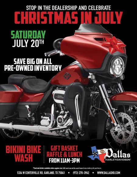 fb5169b15c Find Harley-Davidson® Events Near Dallas   Dallas Harley-Davidson®