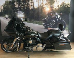 Harley Davidson 2015 Road Glide Special