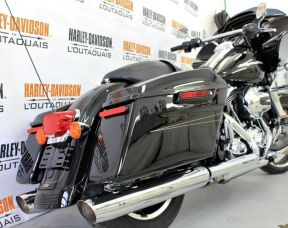 2016 Road Glide® Special