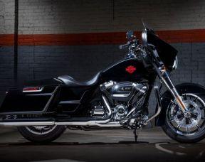 2019 Harley-Davidson FLHT Electra Glide® Standard