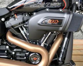 2019 Harley-Davidson FXDRS - FXDR 114